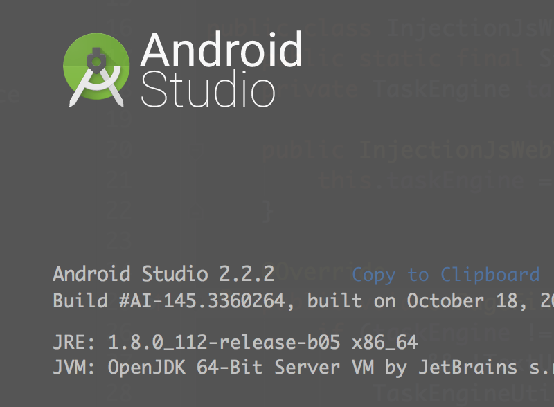 how install? · Issue #23 · halirutan/IntelliJ-Key-Promoter-X
