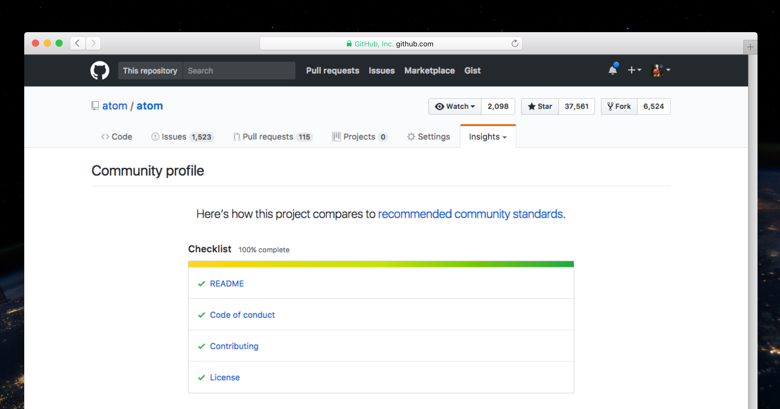 New Community Tools The Github Blog Icone Technologies Electronics Projects For Dummies