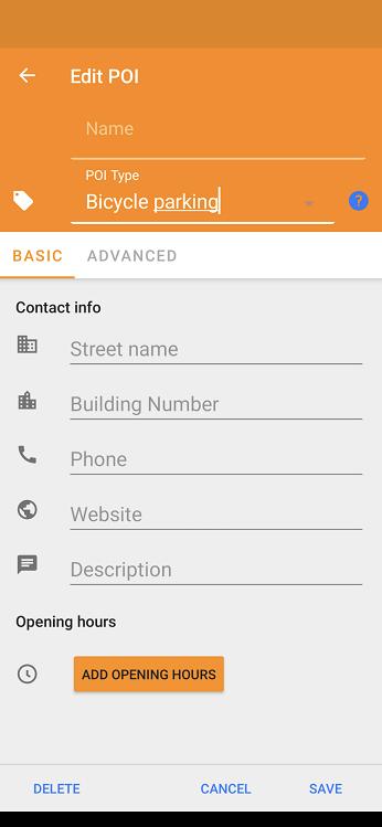 Screenshot_20210106-235601