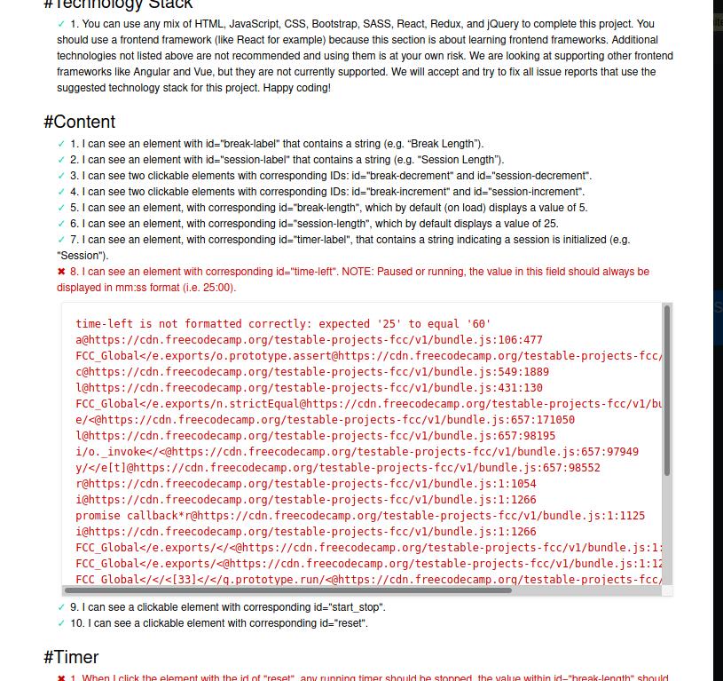 Screenshot_2020-12-27 fccTempLate
