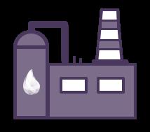 Elixir Companies