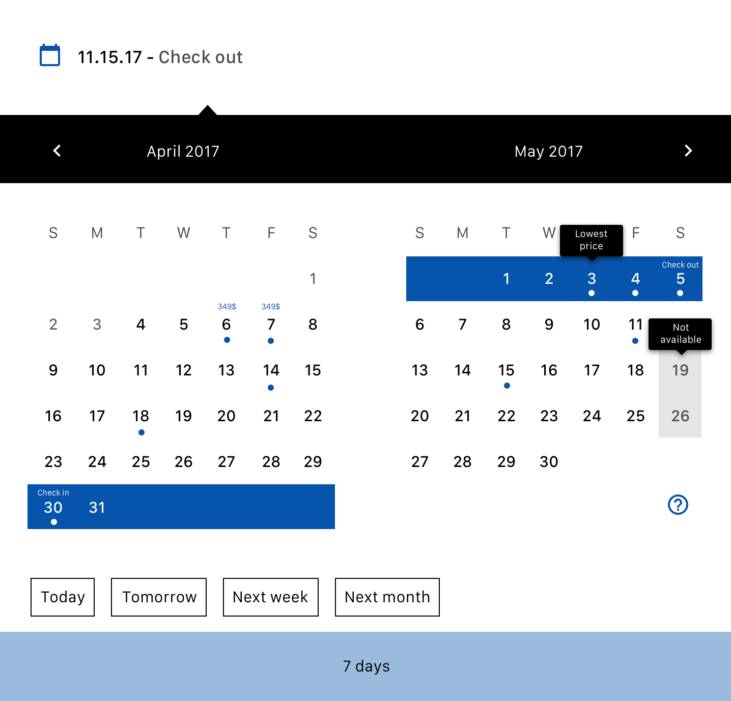 date_picker_final_full_17