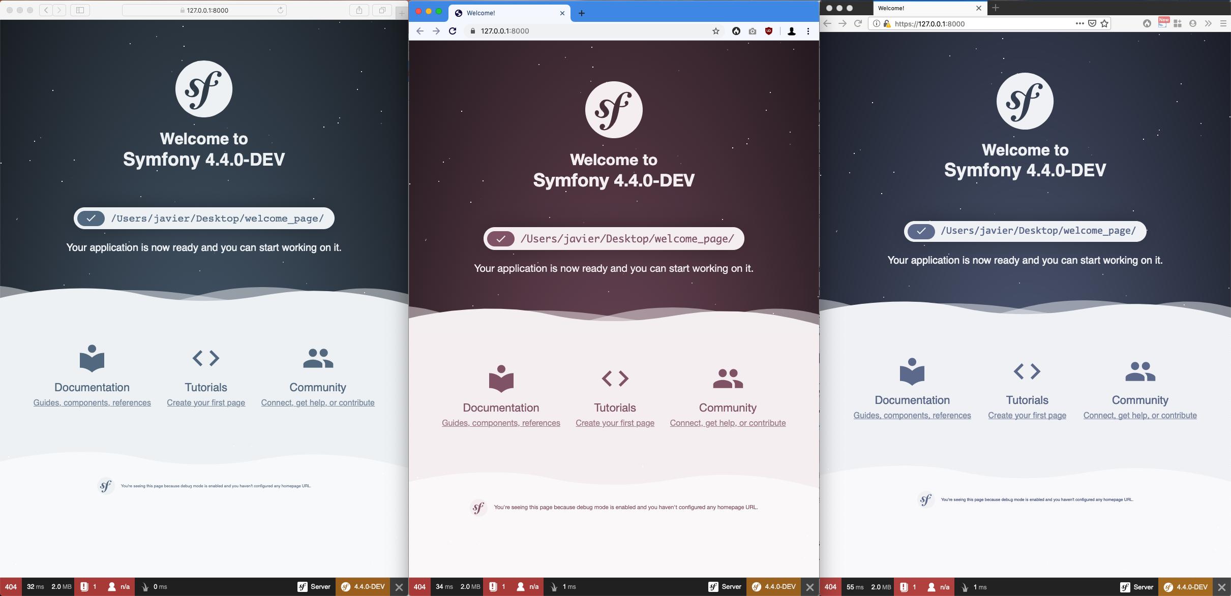 browser-comparison