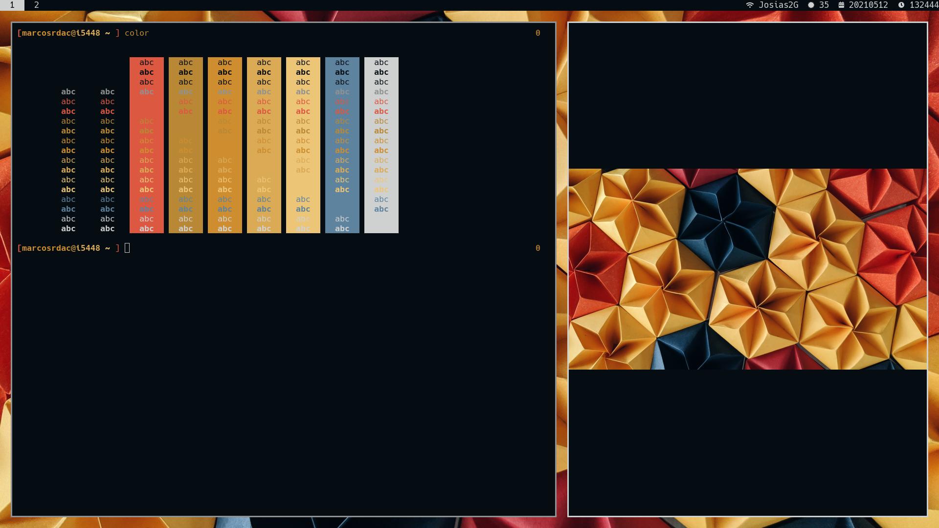20210512132444_screenshot_1920x1080