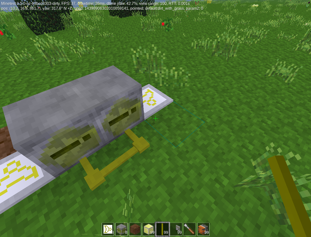 Handle moving conductors · Issue #406 · minetest-mods/mesecons · GitHub