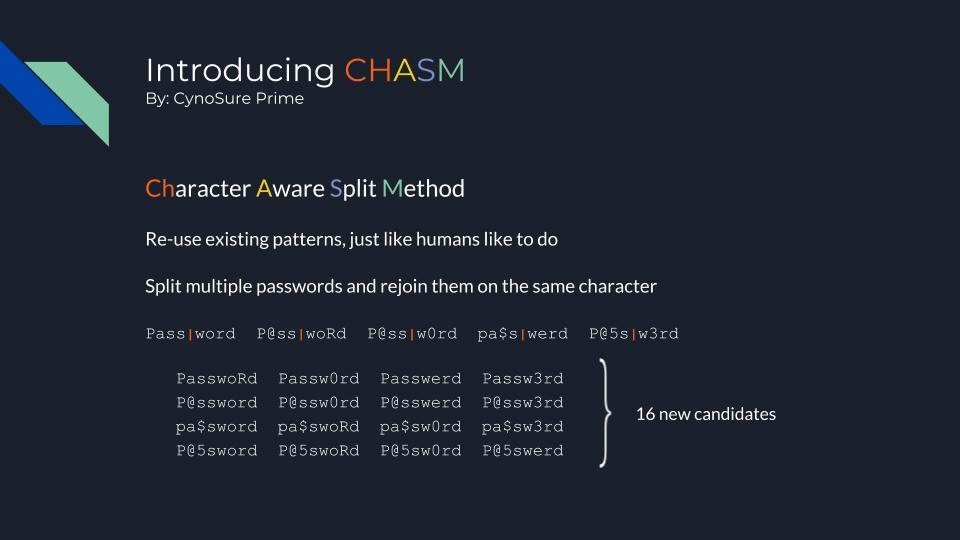 chasm1
