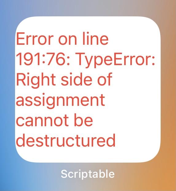 B8998DE1-502B-4BCB-9894-2A1B6D465A63