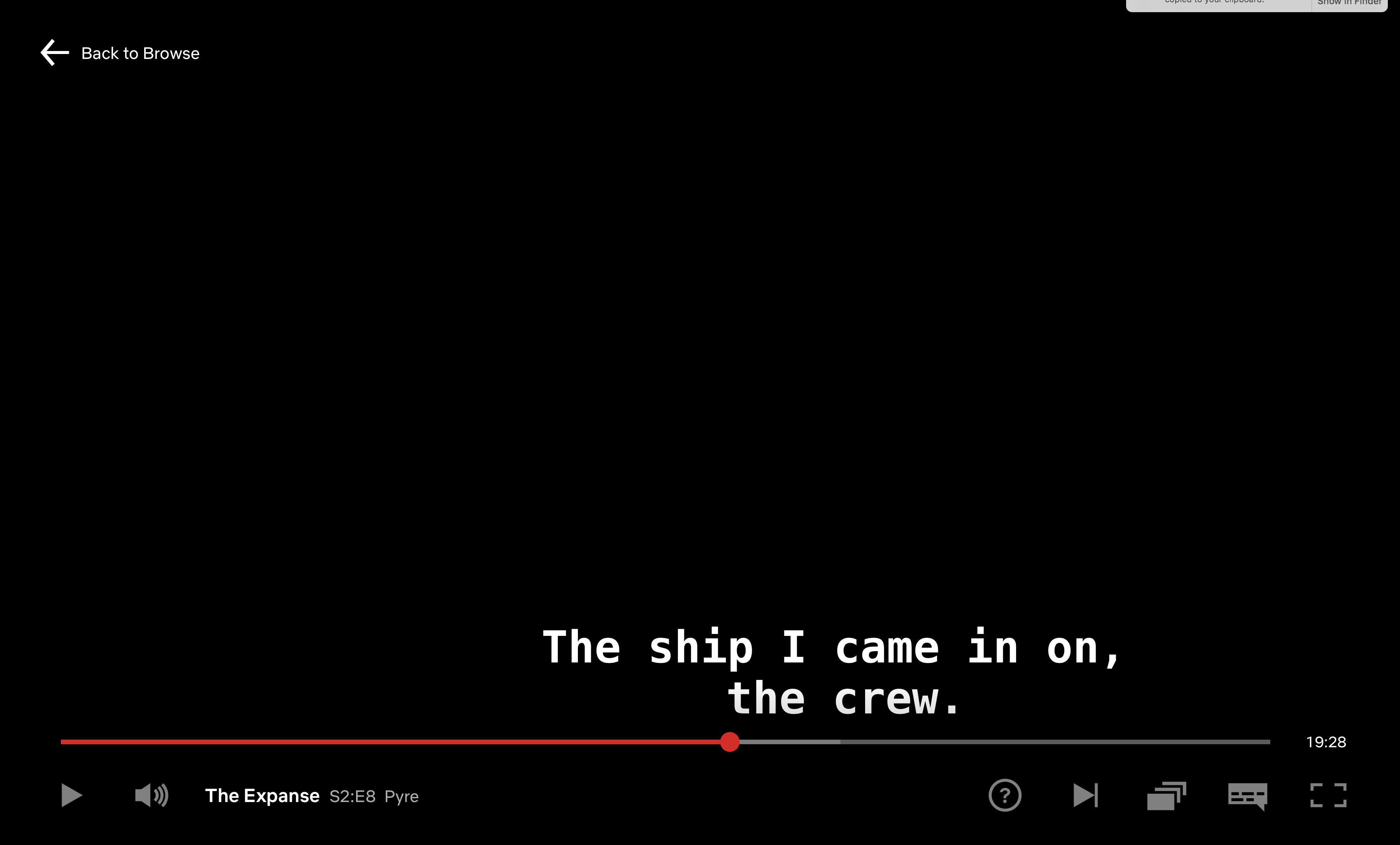 No PiP button on new Netflix Player UI · Issue #55 · amarcu5