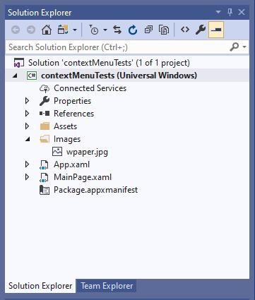 Proposal: Tabs Control · Issue #304 · microsoft/microsoft-ui