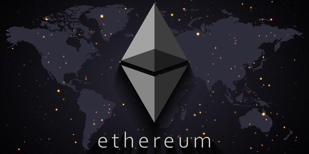 Ethereum transaction - <a href=