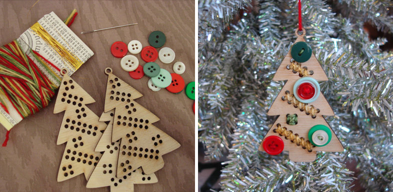 ornaments10f