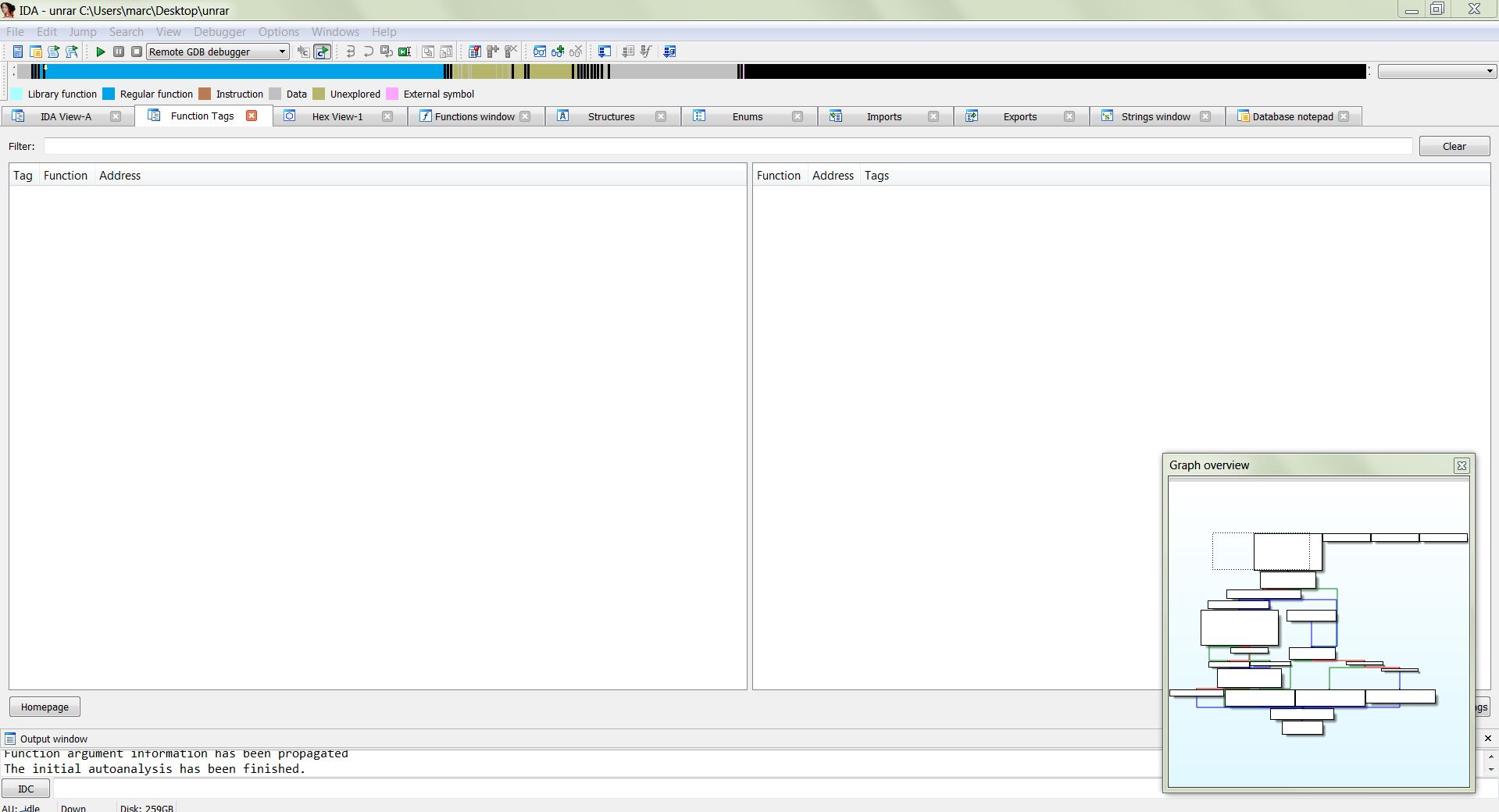Unrar For Windows