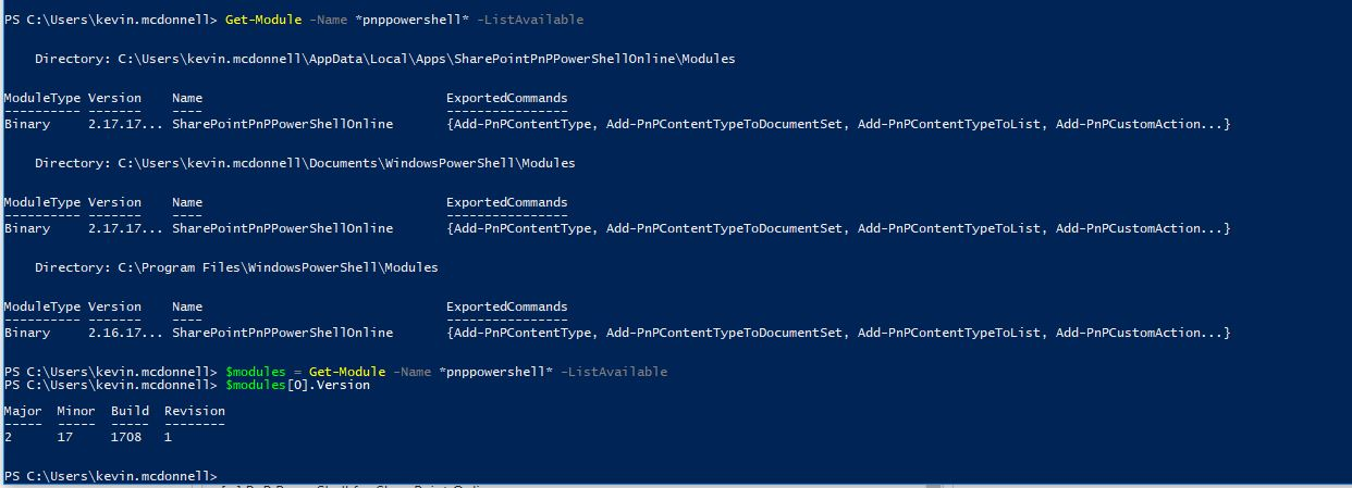 Powershell Copy Directory And Files How to Copy or Move