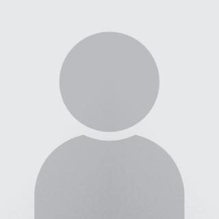 photo of speaker