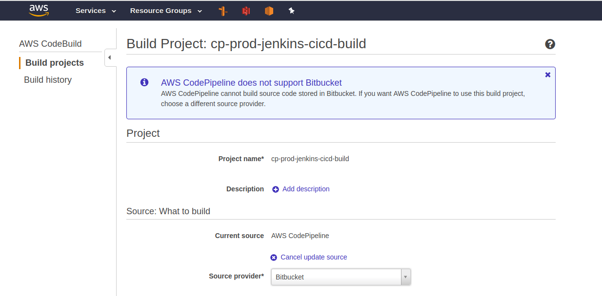 Add support to Bitbucket · Issue #19 · cloudposse/terraform