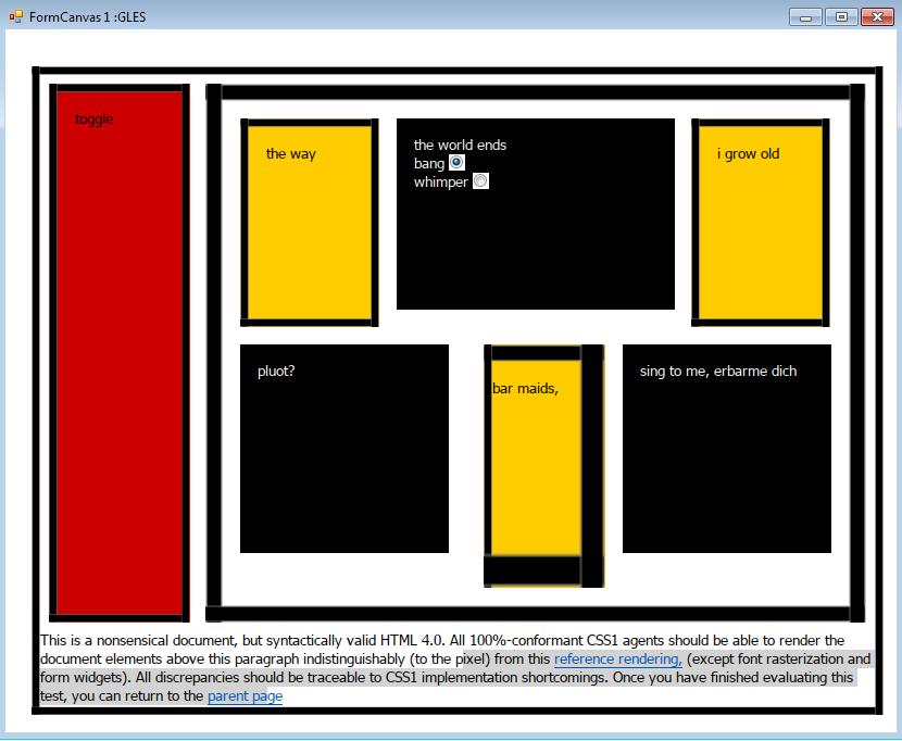 gles_html