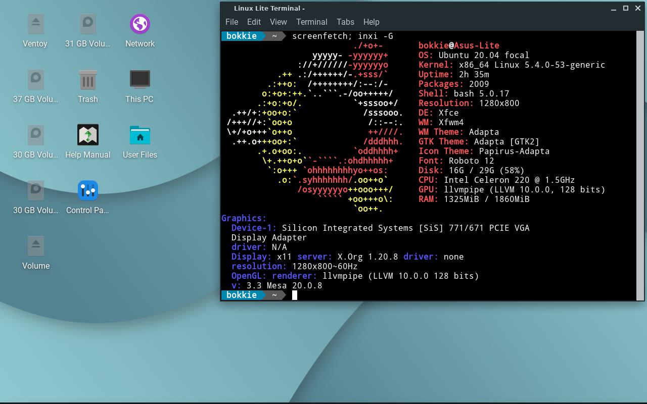 Screenshot_2020-11-15_20-35-33