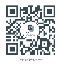 QR code_JIO2021