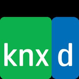 knxd-256