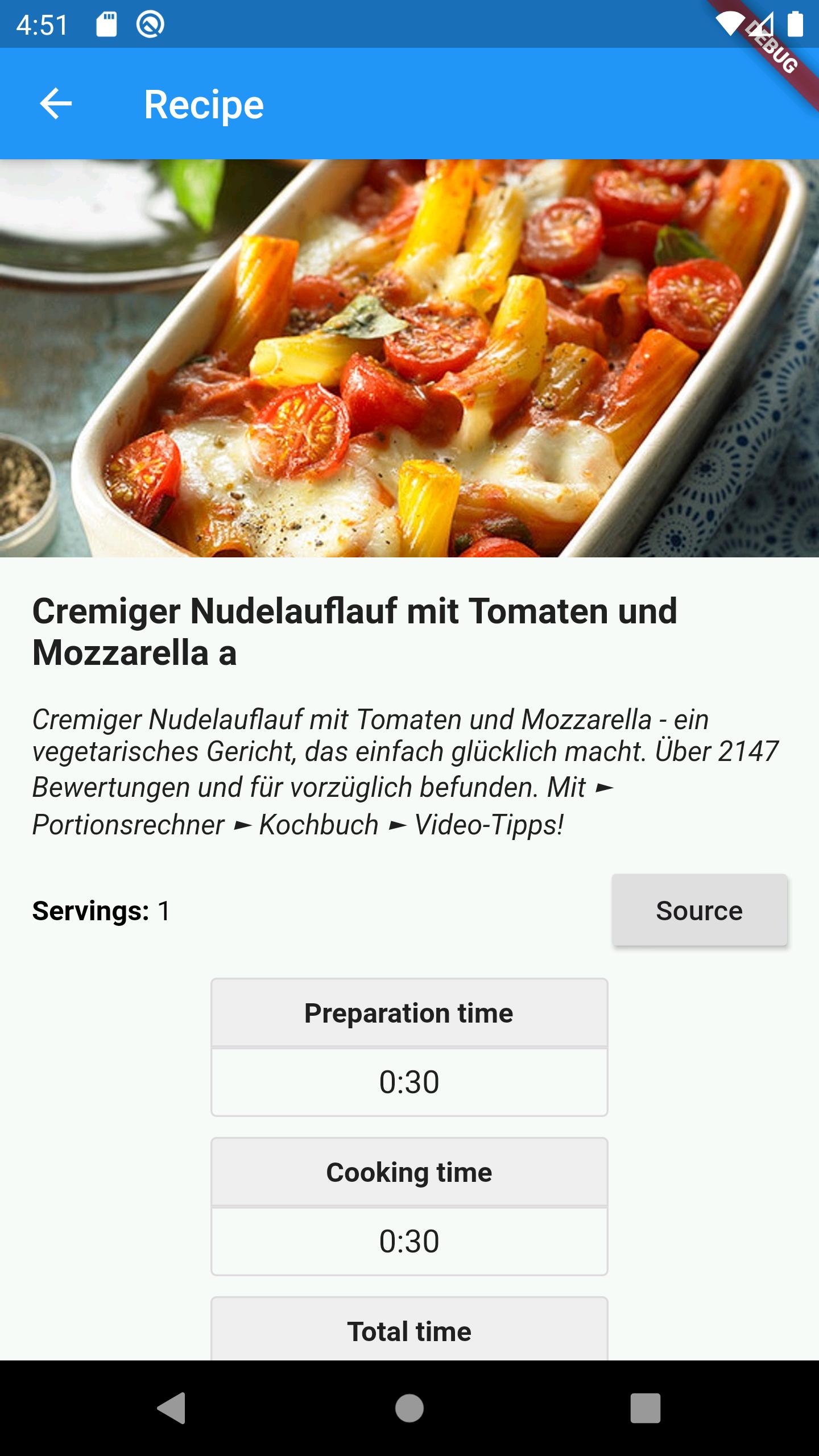 Screenshot_recipe_1