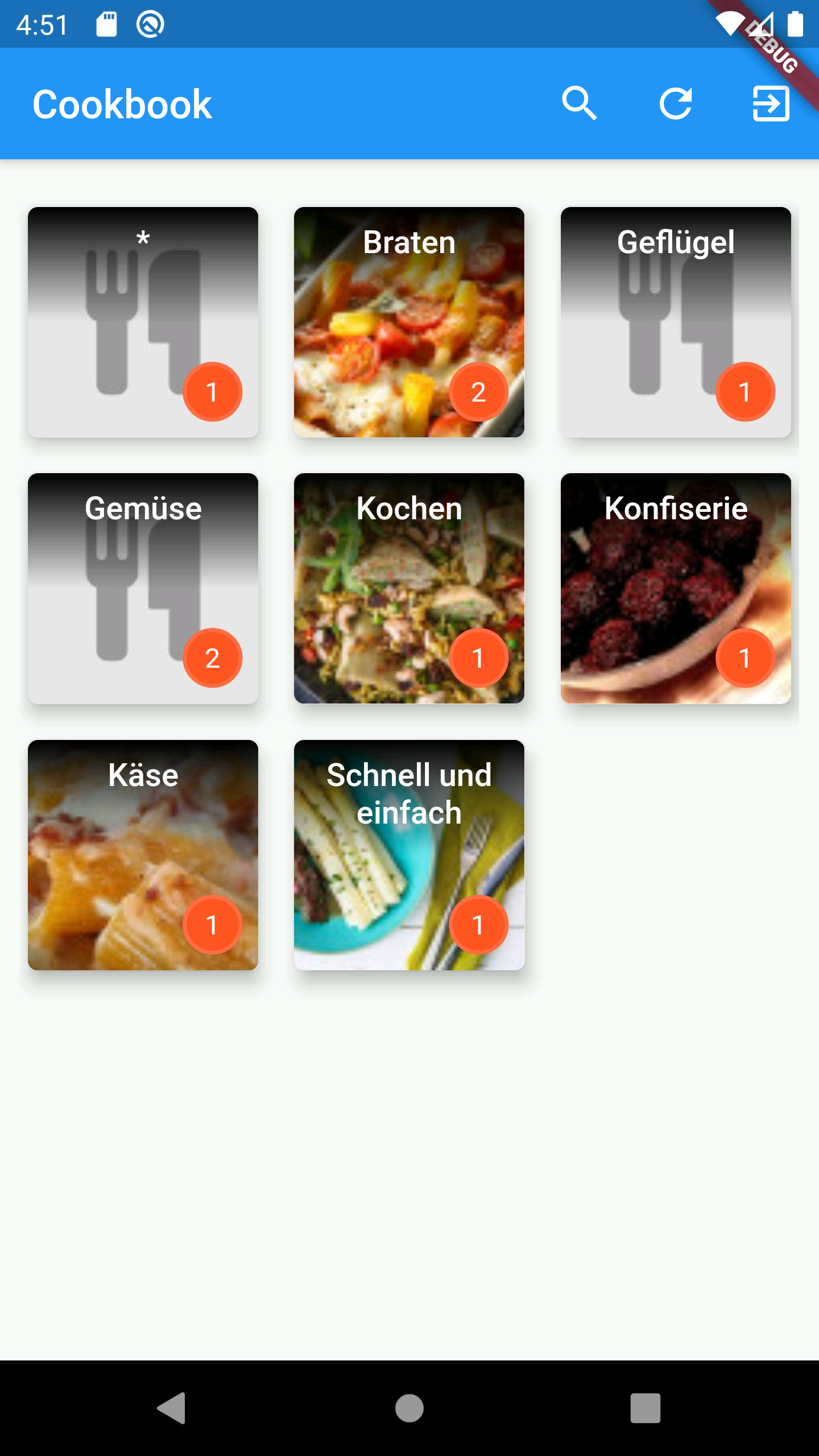 Screenshot_categories
