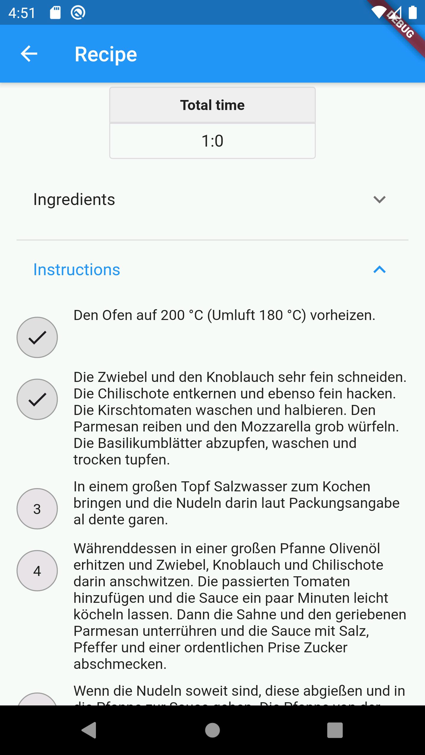 Screenshot_recipe_2