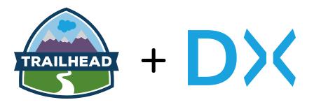 Using Salesforce DX with Trailhead – Wade Wegner