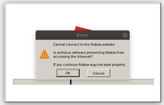 Roblox Ip Address