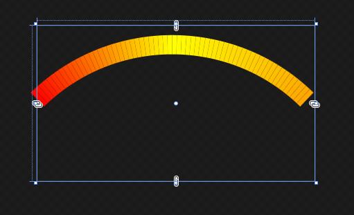 2019-02-26 13_46_29-pid rate tester - microsoft visual studio