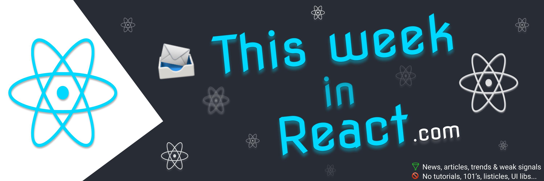 ThisWeekInReact.com banner