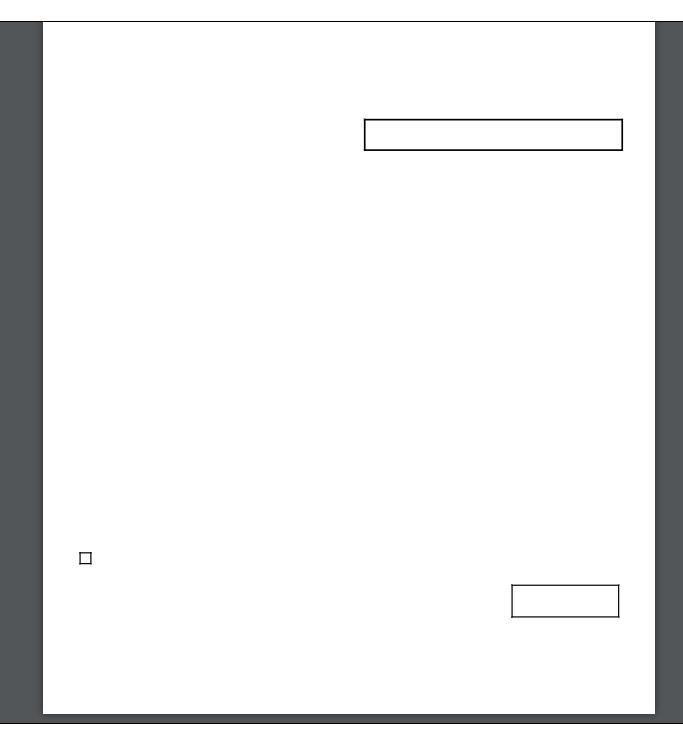 pdfviewermissingfont