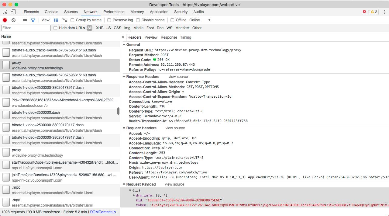 Widevine license post body format · Issue #97 · peak3d/inputstream