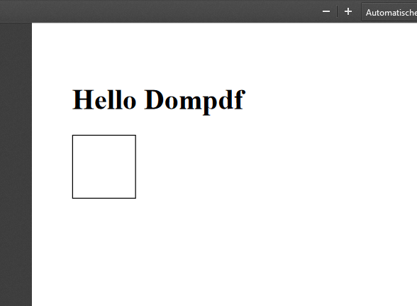 Dompdf Install New Fonts For Word