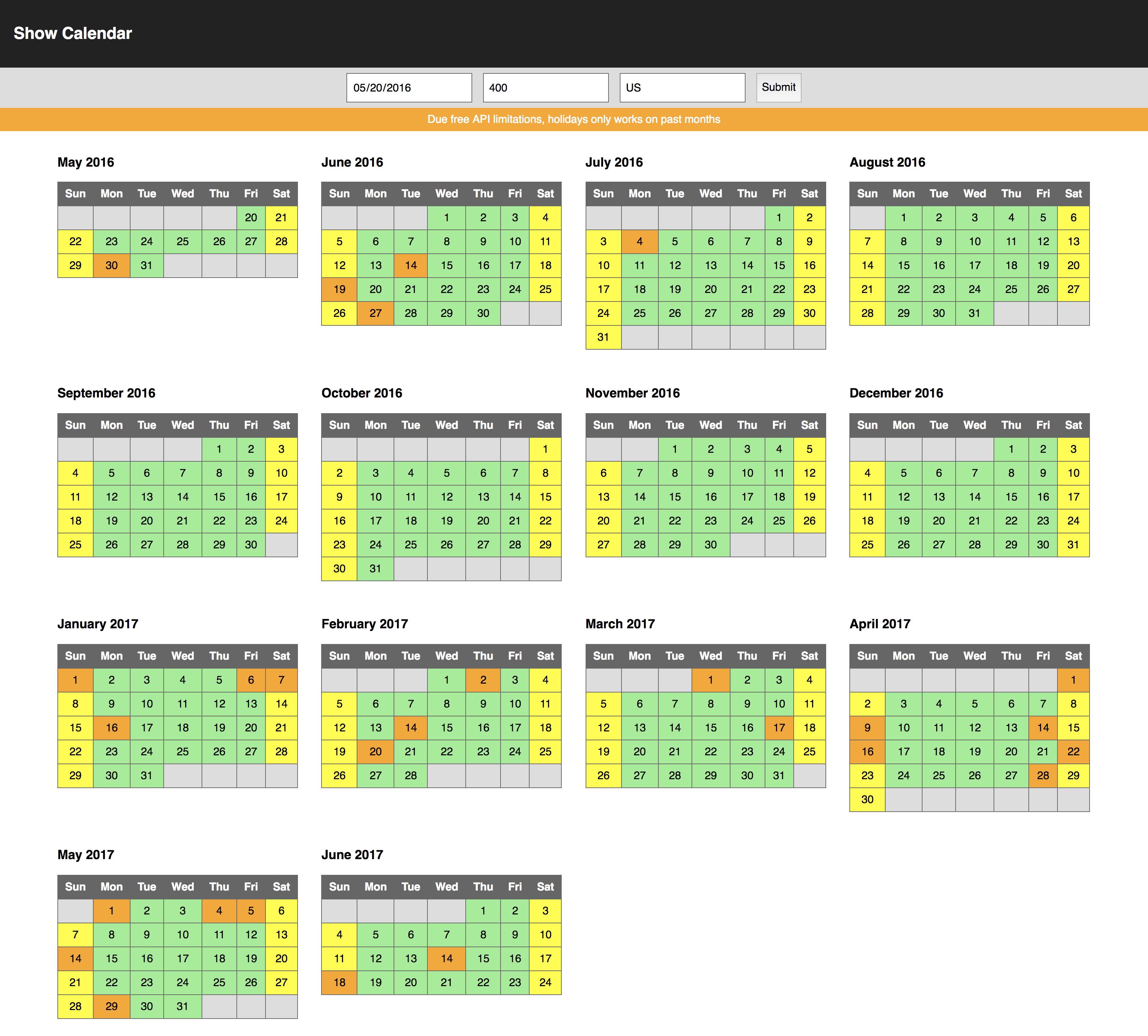 fmontes github io_show-calendar_