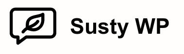 screenshot_2018-07-18 susty wp just another wordpress site