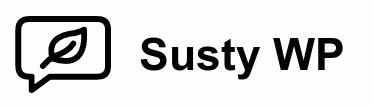 screenshot_2018-07-18 susty wp just another wordpress site 1
