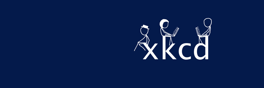 XKCD Search Engine
