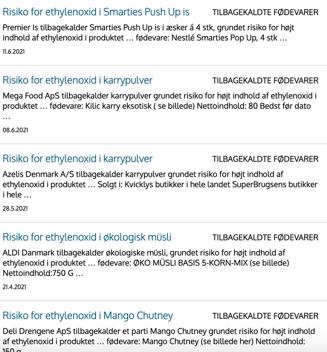 EthylenOxid_recall copy