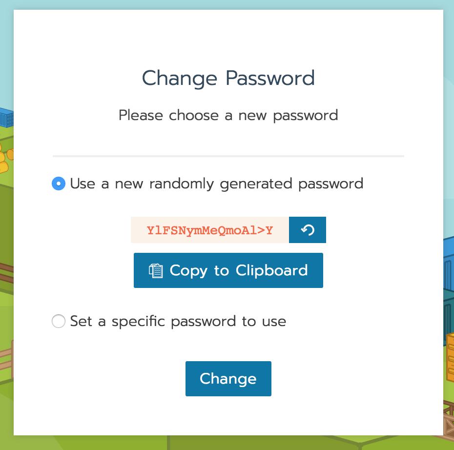 Random username  Random Characters as a Username  2019-06-10