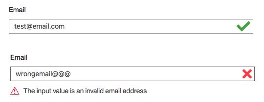 sample-custom-element-ui/sample-ui-extension-email at master