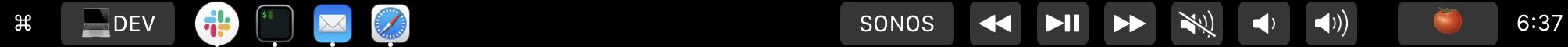 TouchBar Bild 2021-03-09 um 18 37 58