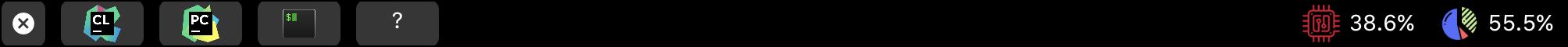 TouchBar Bild 2021-03-09 um 18 38 29
