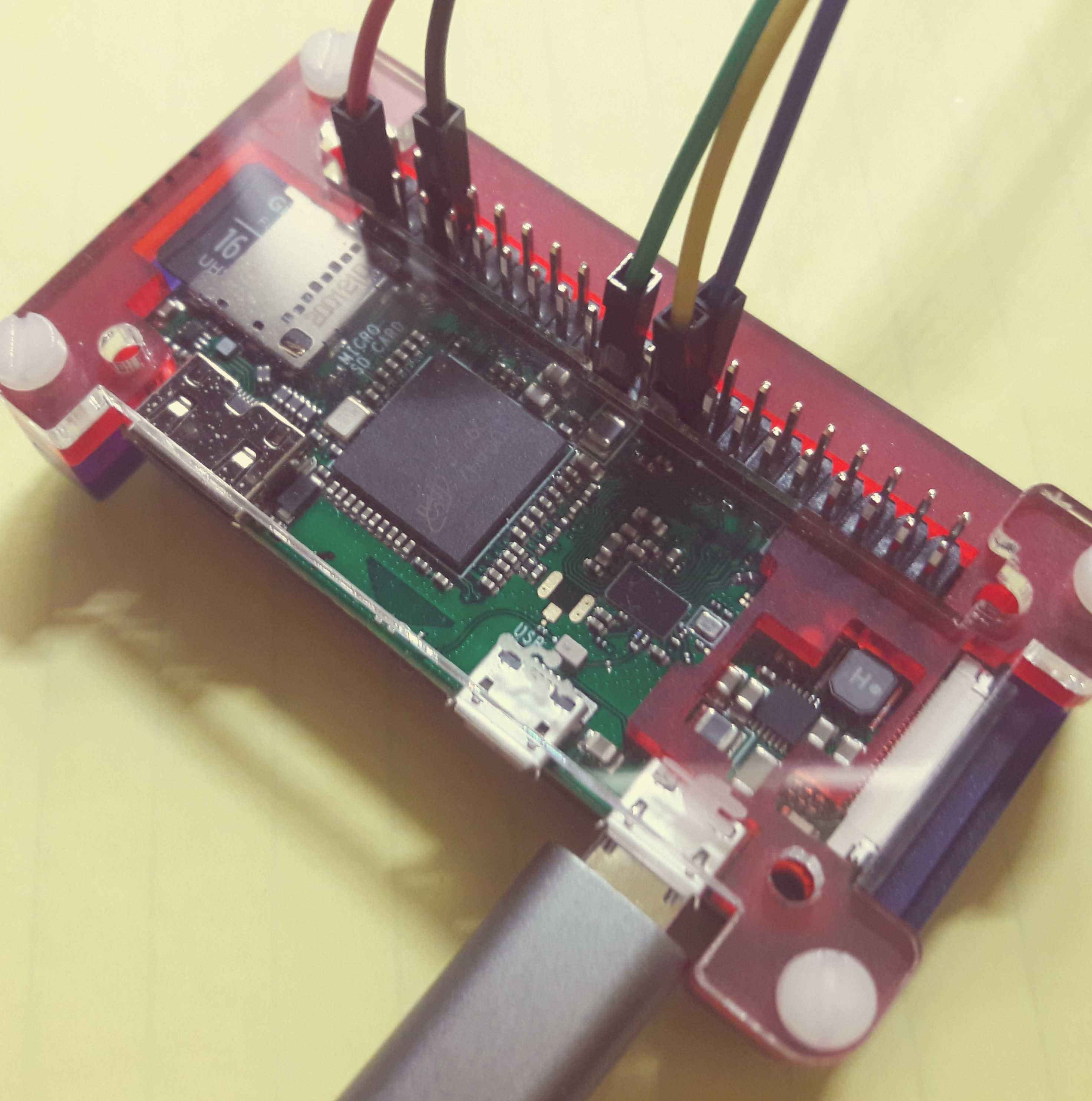 pi-spi-wiring