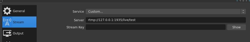 Hello CatxFish    Any way to install OBS-virtual-cam on