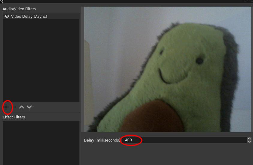Hello CatxFish    Any way to install OBS-virtual-cam on ubuntu