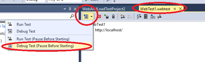 Error loading System Buffers, Version=4 0 2 0 when using AspNet Core