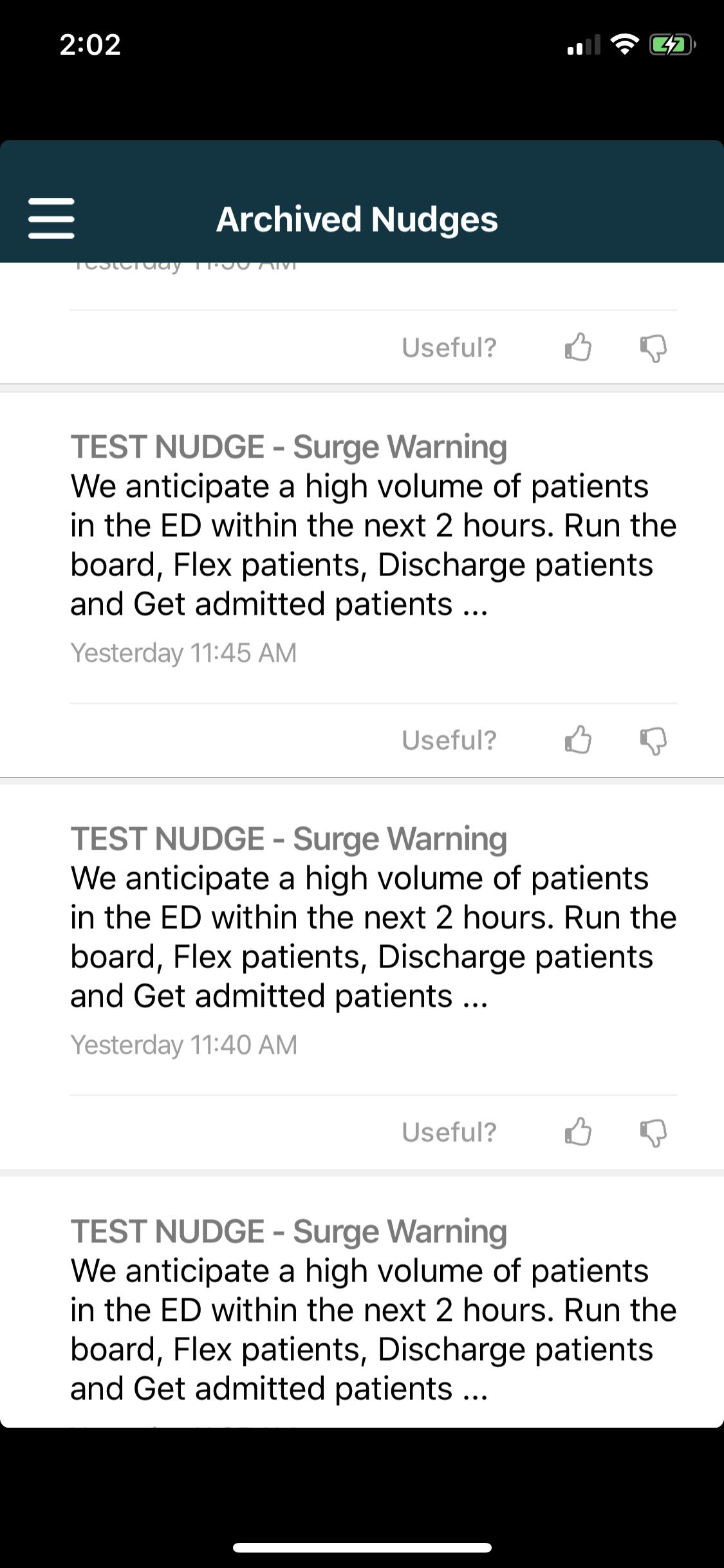 🏆 React native flatlist not scrolling android | [FlatList