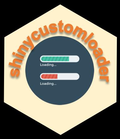 Making a Hexagon Sticker • Emi's Blog