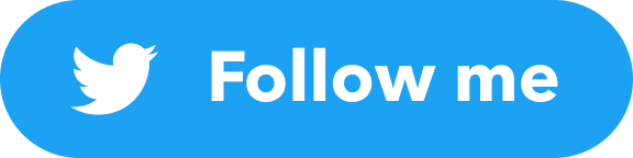 Follow @tkoyama010 on Twitter