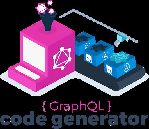 graphql-codegen